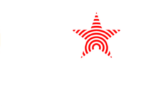 Radio Popular Che Guevara